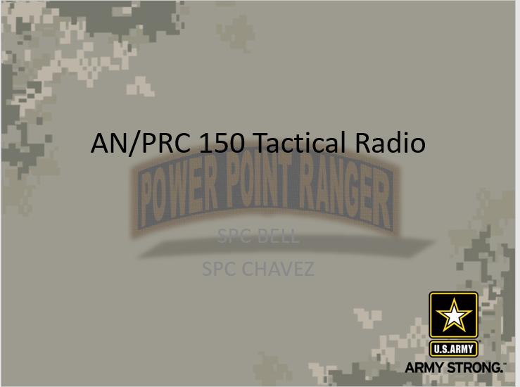 ANPRC150