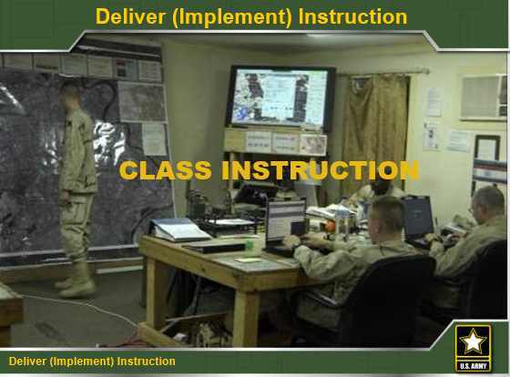 Administration, Administration, Evaluations and Promotions, PowerPoint Ranger, Pre-made Military PPT Classes, PowerPoint Ranger, Pre-made Military PPT Classes