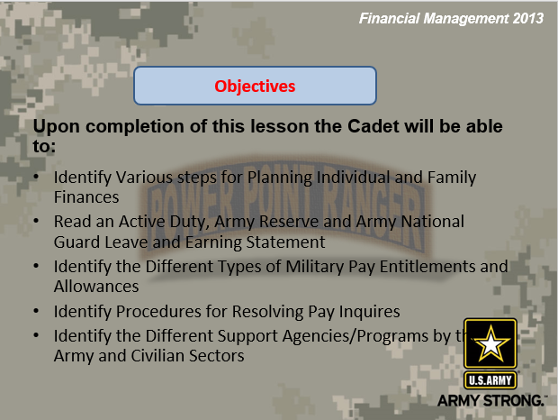 mental health, Mental Health and Resiliency, PowerPoint Ranger, Pre-made Military PPT Classes, PowerPoint Ranger, Pre-made Military PPT Classes