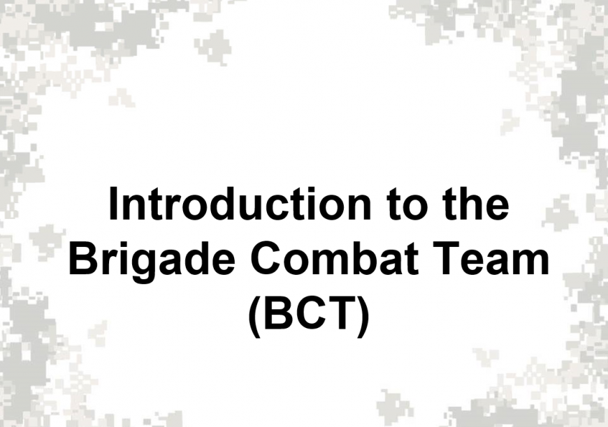 Airborne and Aviation, Maneuver, Fires, Airborne and Aviation, PowerPoint Ranger, Pre-made Military PPT Classes, PowerPoint Ranger, Pre-made Military PPT Classes