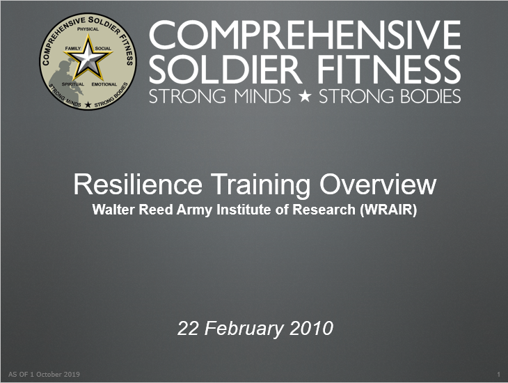 APFT Fitness, APFT, PRT, Fitness, Health & Weight Control, PowerPoint Ranger, Pre-made Military PPT Classes, PowerPoint Ranger, Pre-made Military PPT Classes