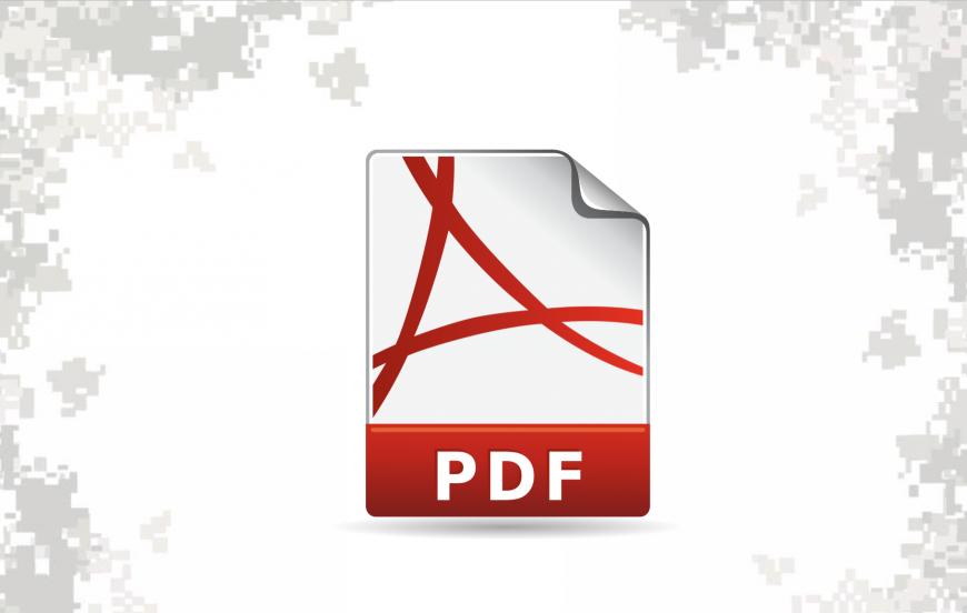TSP_lesson_plan_explain.pdf