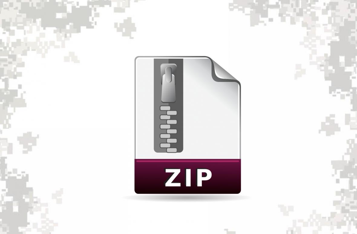 W323TLP_TSPwPPT.zip