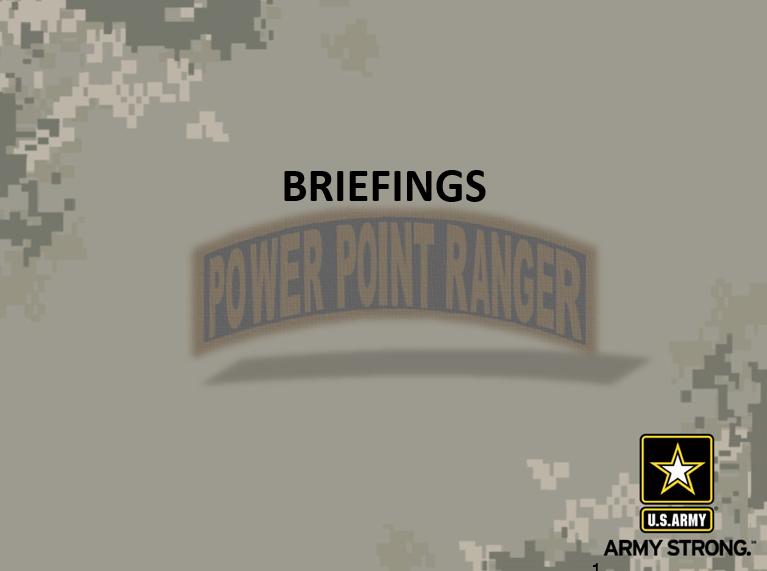 Army Briefings.PNG